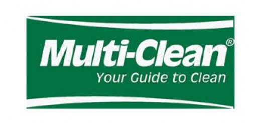 64 Millennium Q - Multi-Use One Step Cleaner/Disinfectant