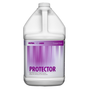 Ultra Chem Labs Protector