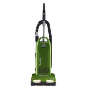 Simplicity Vacuum Cleaner Repair