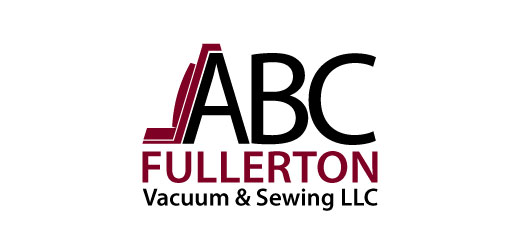 Vacuum-Sewing-Air Purifiers-Cleaning Supplies