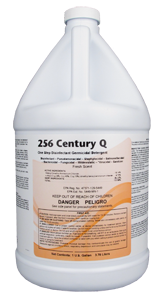 Multi-Clean 256 Century Q