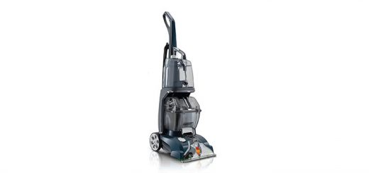 Royal Pro Series Ultra Spin Carpet Cleaner (FR50152)