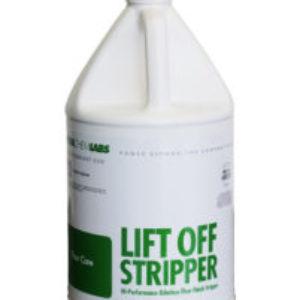 Lift Off - Odorless Stripper