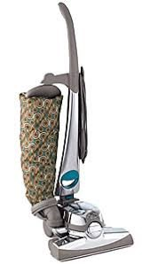 Kirby Vacuum Cleaner repair