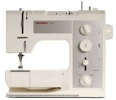 Bernina Sewing Machine repair