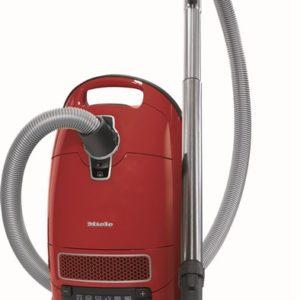 Shop Vacuum Cleaner & Sewing Machines - ABC Fullerton Vacuum