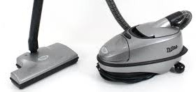 TriStar vacuum cleaner repair