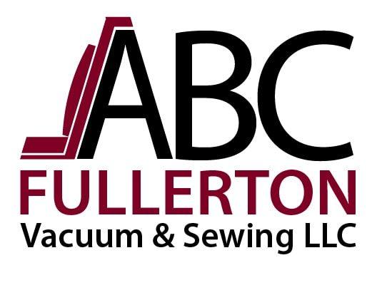 ABC Fullerton Vacuum & Sewing LLC