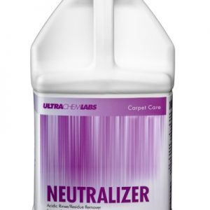 Ultra Chem Labs Neutralizer