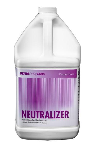 Ultra Chem Labs Neutralizer