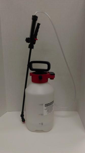 Solo 430-iG Sprayer