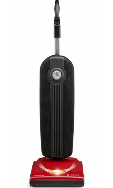 Riccar R10P SupraLite Premium