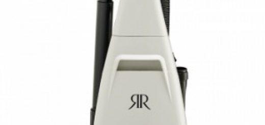 Riccar R20E Vibrance Entry