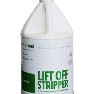 UCL Lift-Off Odorless Stripper