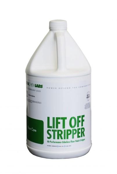 UCL Lift-Off Odorless Stripper