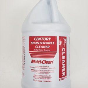 Multi-Clean Century Maintenance Cleaner