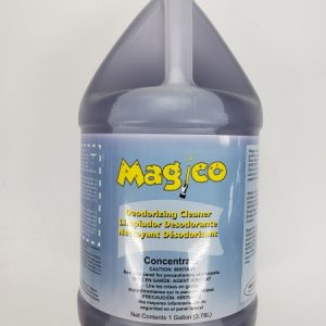 Multi-Clean Magico Deodorizing Cleaner Lavender