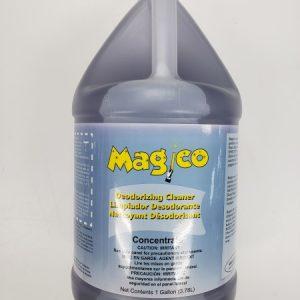 Multi-Clean Magico Deodorizing Cleaner Lavender