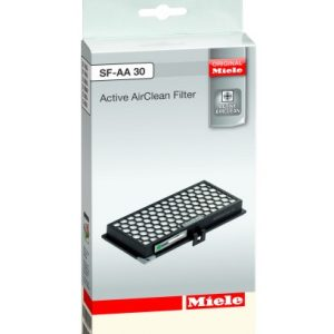 Miele SF-AA 30 Active AirClean filter