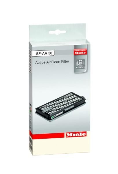 Miele SF-AA 50 Active AirClean filter