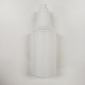 32oz Graduated Bottle
