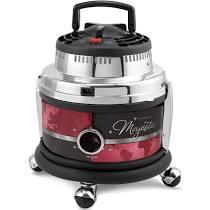 Filter Queen Vacuum Cleaner Repair