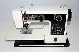 J C Penney Sewing Machine Repair