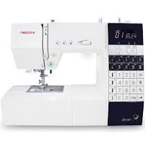 Necchi Sewing Machine Repair