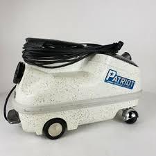 Patriot Vacuum Cleaner Repair