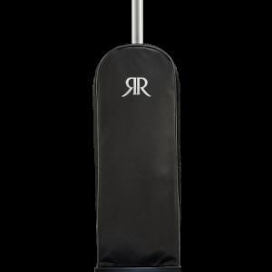 Riccar R10E SupraLite Entry